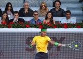 Niko kao Đoković i Ronaldo – Srbin je u tenisu na prvom mestu