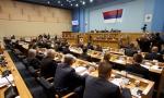 Niko nije bio protiv: Narodna skupština potvrdila -  Đukanovićeva  poseta ŠTETNA za RS