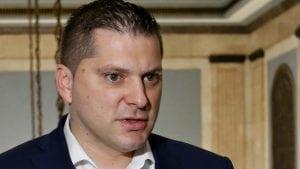 """Nikodijević: Veliko interesovanje za """"Vrabac"""" vozila, ukoliko se pokaže potreba kupićemo ih još"""