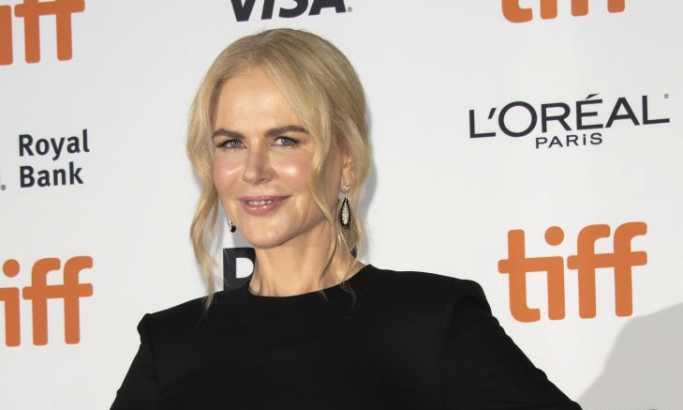 Nikol Kidman objasnila zašto ne želi da priča o braku sa Tomom Kruzom