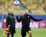 Nikola Đurđić ima novi klub