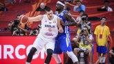 Nikola Jokić ne igra za reprezentaciju Srbije tokom leta: Nisam u mogućnosti da nastupam