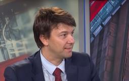 Nikola Jovanović podneo ostavku na sve funkcije u Narodnoj stranci