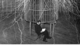 Nikola Tesla - zašto je (ne)bitno da li je Srbin ili Hrvat