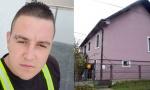 Nikoli (22) pukao vratni pršljen, preminuo od udarca u glavu: Detalji tragedije u Bratislavi, od njegove bake kriju da je nastradao!