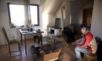 Nikoli stan od Beograda: Akcija Novosti uspela - najstarijem Petroviću i njegovim maloletnim sestrama stiže pomoć