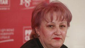 Nikolić (Udruženje za zaštitu prava izabranih lekara): Trpimo zbog nedovoljno lekara i loše organizacije