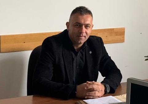 Nikolić zamenik načelnika novopazarske policije