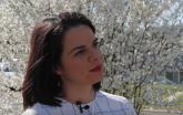 Nina Kolundžija: Zbog alergije sam pričala kao Lepa Brena