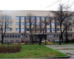 Ninoslav Jovanović pravosnažno osuđen na doživotnu robiju