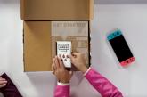 Nintendo Labo se prodaje ispod očekivanog