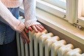 Niš: Da li će radijatori biti topli i posle 15. aprila?