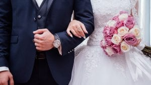 Niš: Epidemija prepolovila broj venčanja i prihode od svadbi