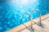 Niš: Saniran kvar na tuševima na bazenu Čair
