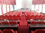 Niš prvi u Srbiji dobija moderni e-parlament
