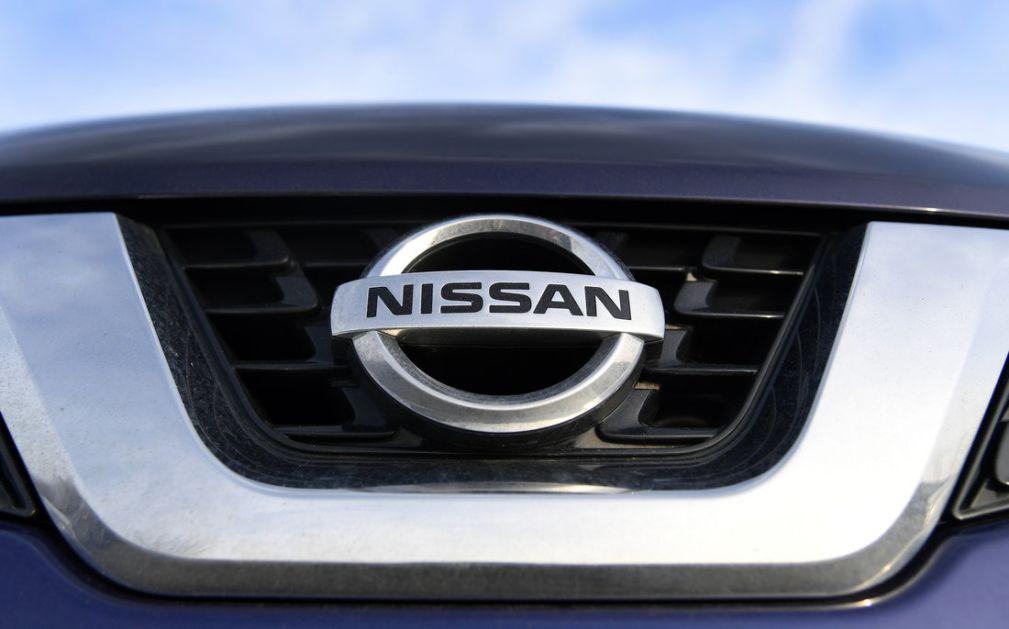 Nisan gasi više od 10.000 radnih mesta širom sveta