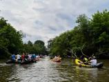 Nišavska regata za vikend po 25. put