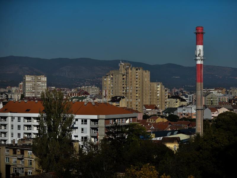 Niška Toplana i ove sezone podižekredit zbog duga za gas i plaća deo računa onima koji mnogo troše