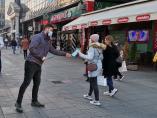 Niška građanska osmatračnica javnih nabavki - da građani prate na šta se troši njihov novac
