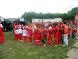 Niški Crveni krst proslavlja 140 godina postojanja