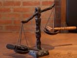Niški Prekršajni počinje suđenje bez kontakta, Vlada isto predlaže i drugim sudovima