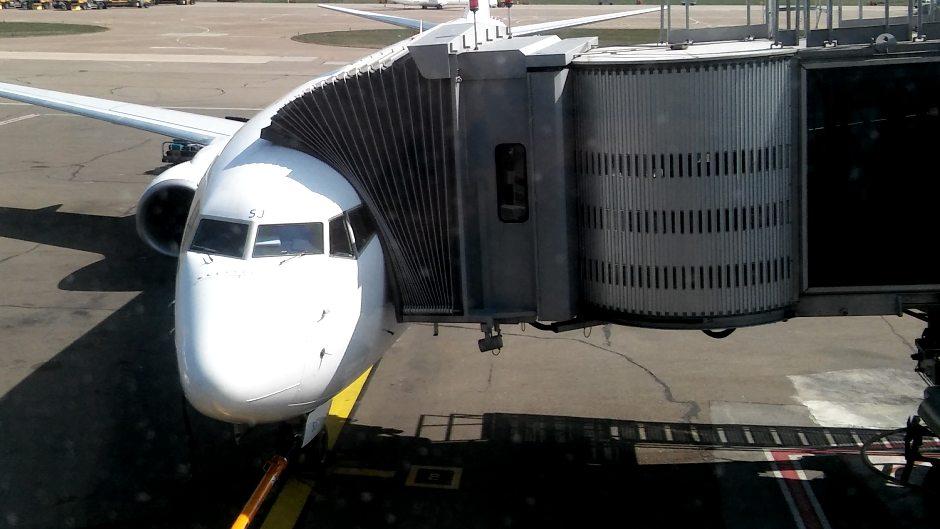 Niški aerodrom dobio novog direktora