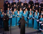Niški hor Branko na Međunarodnom festivalu ,,Državni glas  u Minsku