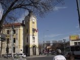 Niško Tužilaštvo odredilo pritvor četvorici od 16 uhapšenih zbog utaje poreza i pranja novca