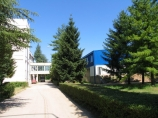 Niškom Vodovodu odobreno zaduživanje od 560.000 evra, još jedan kredit za Medianu