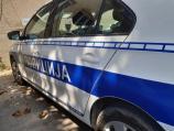 Nišlija osumnjičen za ubistvo Kotoranina iz januara ove godine