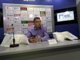 Nišlija tvrdi da je ponovo hapšen u danu Vučićeve posete