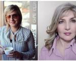 Nišlijke Jelena Marinović i Jelena Ćosin dobitnice Novinarske nagrade Slađana Veljković
