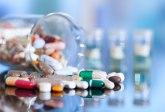 Nismo ni svesni koliko je opasno koristiti ove lekove na svoju ruku VIDEO