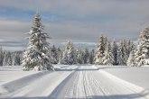 Nismo videli more - ali sneg nas čeka: Hoće li biti juriš na srpske planine?