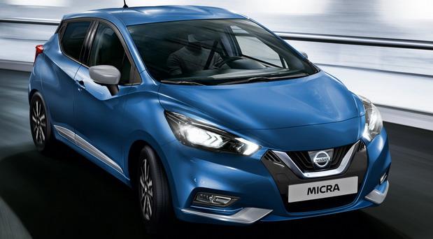 Nissan očekuje godišnji gubitak od pola milijarde dolara zbog nestašice čipova