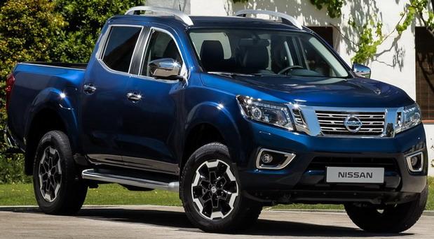 Nissan zabeležio pad profita od 70 odsto