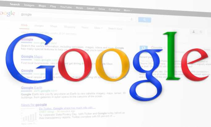 Ništa bez njega: Google slavi 20. rođendan