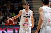 Ništa od Partizana, Todorović ostaje u Španiji