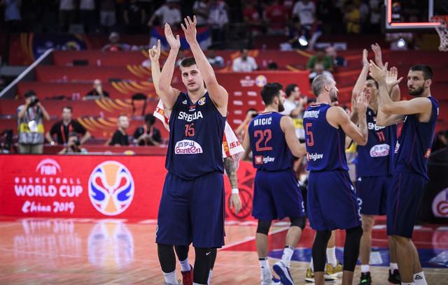 Ništa od moćne Srbije, Olimpijske igre bez najvećih košarkaših zvezda?!