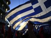 Ništa od otvaranja granica: Srbi ne mogu u Grčku do 1. septembra