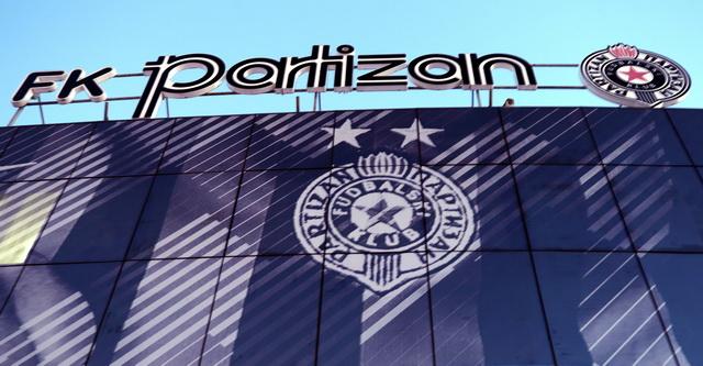 Ništa od pojačanja iz Bugarske - Partizan odbijen zbog crno-belih boja i ove lepotice?! (foto)