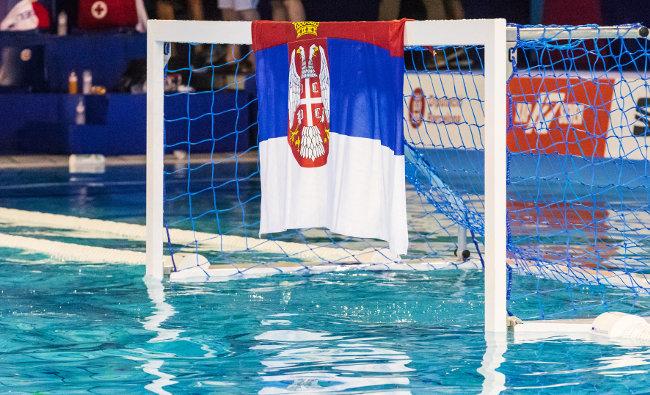 Ništa od titule, juniorima Srbije srebro na Svetskom prvenstvu