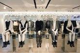 Ništa više neće biti kao pre: Radikalan zaokret švedskog modnog giganta