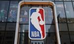 Nisu se ni smestili, a već su počeli da kritikuju: Razmažene NBA zvezde se žale na sobe i hranu u hotelu (FOTO, VIDEO)