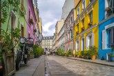 Nisu svi srećni: Turisti konačno otkrili jedno od najlepših mesta u Parizu