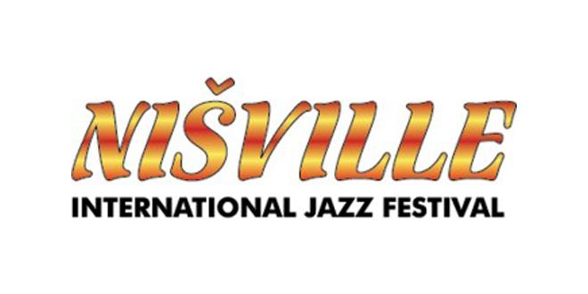Nišville Jazz festival od 8. avgusta