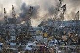 Nivo po nivo strahote: Ruski biznismen, oronuli brod, opasan tovar...