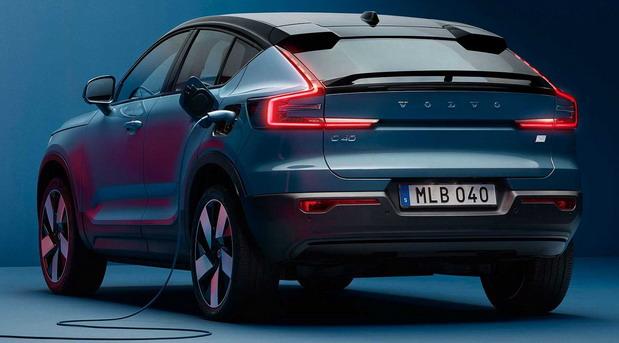 Niz velikih firmi traži od EU zabranu prodaje automobila s benzinskim i dizelskim motorima