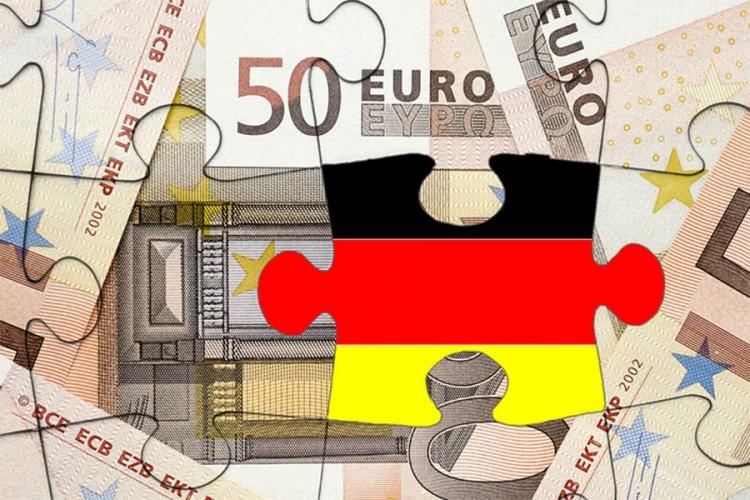 Njemačka odobrava 500 miliona evra za obuku na radu