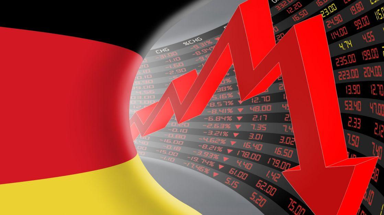 Njemačka snižava PDV kako bi se lakše prevazišla kriza